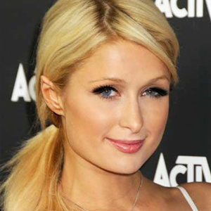 Paris-Hilton_square300.jpg